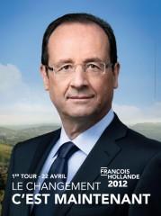 Hollande 2012.jpg