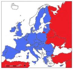 politique,actualité,presse,médias,europe,sarkozy