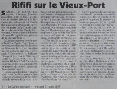 frères Guérini.JPG