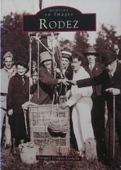 Mémoire Rodez 2.jpg