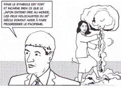 politique,histoire,bd,culture,bande dessinée,bande-dessinée