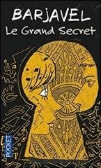 histoire,livre,littérature,roman,société,littérature française,lettres françaises