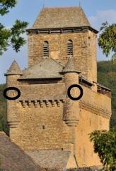 occitanie,histoire,religion,christianisme,médias,culture
