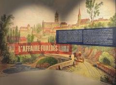 histoire,occitanie,société,actualité,culture