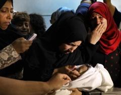israël,palestine,presse,médias,journalisme,actualité,géopolitique,proche orient,gaza