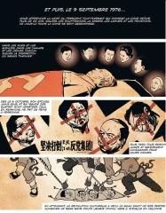 histoire,actu,actualite,actualité,actualites,actualités,bd,bande dessinée,bande-dessinée