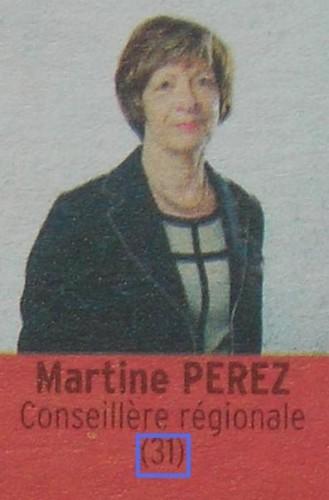 M Pérez.JPG