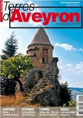 Terres d'Aveyron n°1.jpg