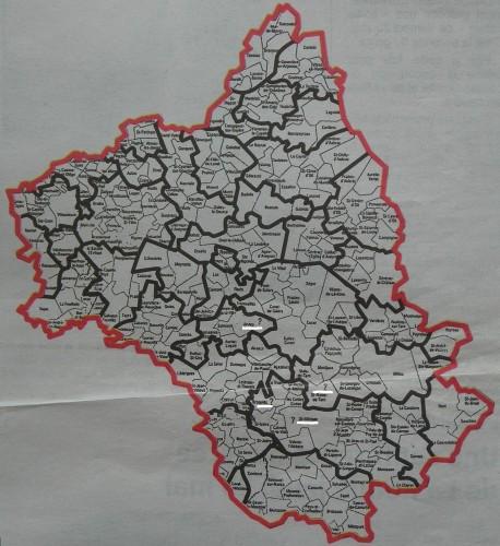 Paroisses Centre Presse 19 05 2000.JPG