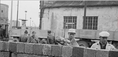 Berlin mur.jpg