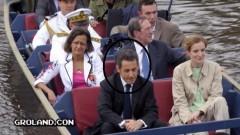 Sarkozy déprimé.jpg