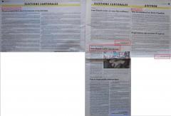 Bulletin 18 03 2011.JPG