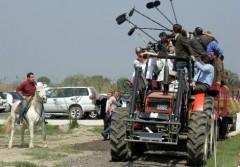 Cheval Camargue 2007 b.jpg