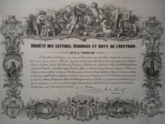 actualité,histoire,occitanie,culture
