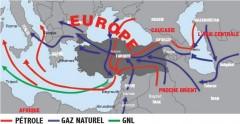 politique,ps,europe