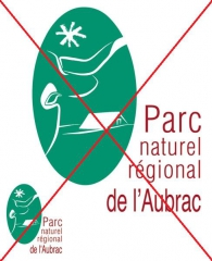 Logo D.jpg