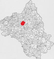 Carte Aveyron.jpg