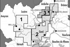 Aveyron schistes LaDépêche 27 01 2011.jpg