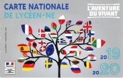actualité,actualité,actualités,actualites,actu,société,france,politique,occitanie