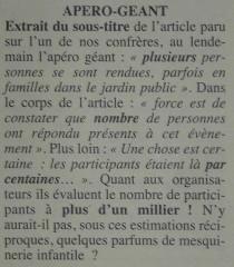 Apéro Centre Presse.JPG