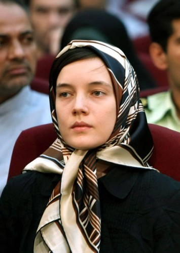 C Reiss foulard.jpg