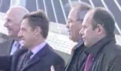 Sarkozy viaduc.jpg