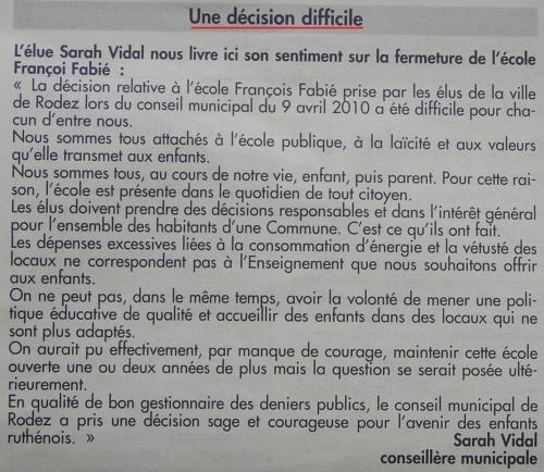 Vidal Nouvel Hebdo.JPG