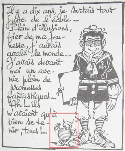 Gotlib coccinelle.JPG