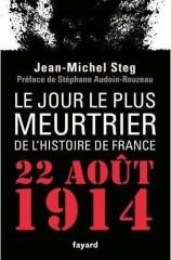 historie,guerre,actualité,livre,livres,france