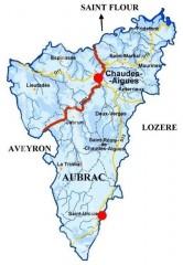 Chaudes-Aigues canton.jpg