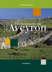 Dictionnaire de l'Aveyron.jpg