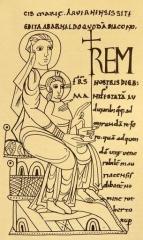 société,histoire,occitanie,france,spiritualité