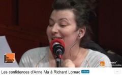 médias,humour,actualité,chanson,chanson française