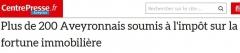 presse,médias,journalisme,occitanie,politique,actu,actualite,actualites,actualité,actualités