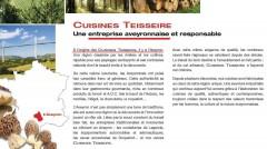 Catalogue Teisseire 1.jpg