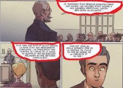 histoire,bande dessinée,bd,bande-dessinée