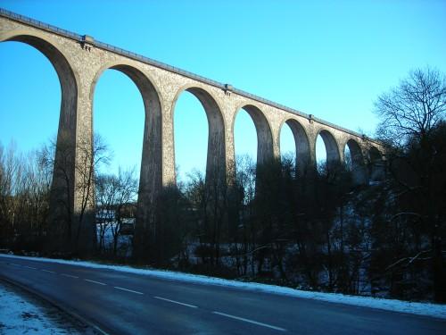 Pont train.JPG