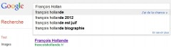Google juif.jpg