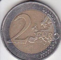 économuie,société,europe,union européenne,allemagne