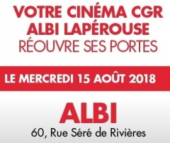 cinéma,cinema,film,films