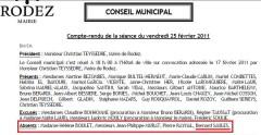 Conseil municipal 25 02 2011.jpg