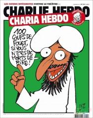 société,médias,actualité,presse,islam,charlie hebdo