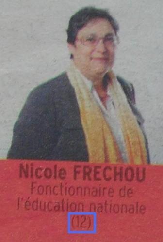 N Fréchou.JPG