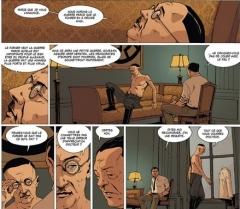 histoire,bd,bande-dessinée,bande dessinée