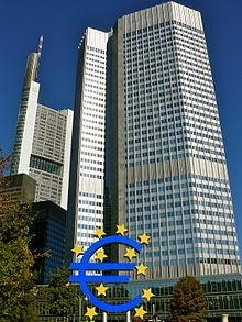france,société,europe