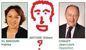 Nouveau conseiller municipal 2010.jpg