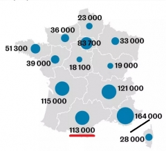 actu,actualite,actualites,actualité,actualités,économie,occitanie
