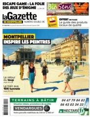 politique,france,société,actualité,occitanie,environnement