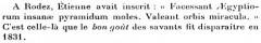 Effacement 1831.jpg