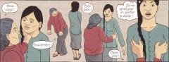 bd,bande-dessinée,femme,fille,culture